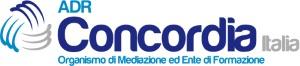 ADR Concordia